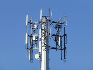 Government Has Over 7400MHz Spectrum Available for Telecom Services: Sinha