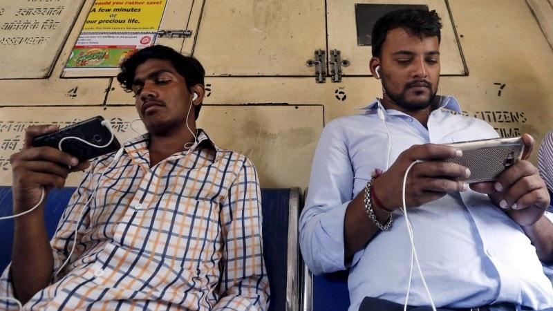 Stolen Mobile Phone: போன் திருட்டா அல்லது தொலைந்துவிட்டதா..? - இனி அரசே அதை கண்டுபிடித்து தரும்!