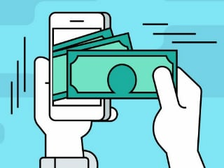 MobiKwik Looks to Raise $100 Million in Funding This Year to Fuel Expansion