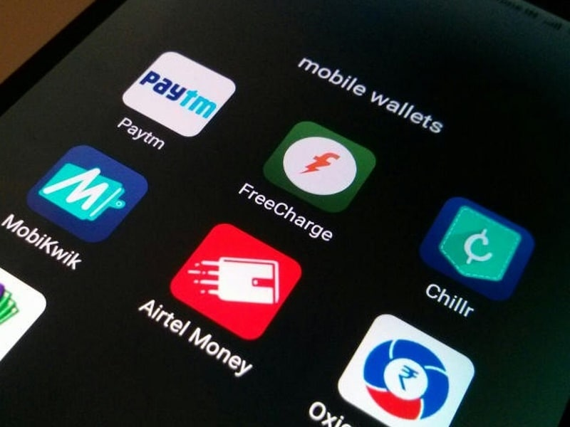 Digital Payment Startups Unaware of High Security Risks: FireEye