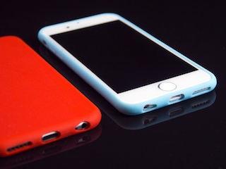 Telecom Equipment Must Undergo Mandatory Testing From October 2018: DoT