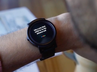 Android Wear Gets New Smartwatch Models, Ranging From $99 to $2,450