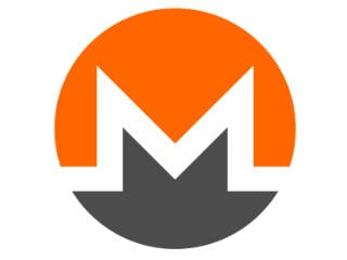 Millions of Android Phones Hijacked to Mine Monero Cryptocurrency: Malwarebytes