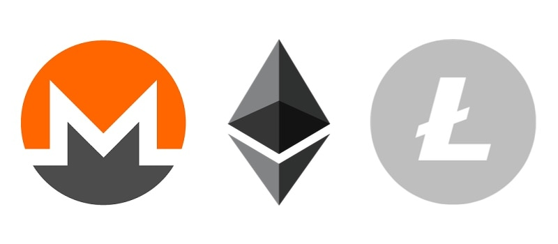 Bitcoin Alternatives: How to Buy Ethereum, Litecoin, Monero and Other Cryptocurrencies