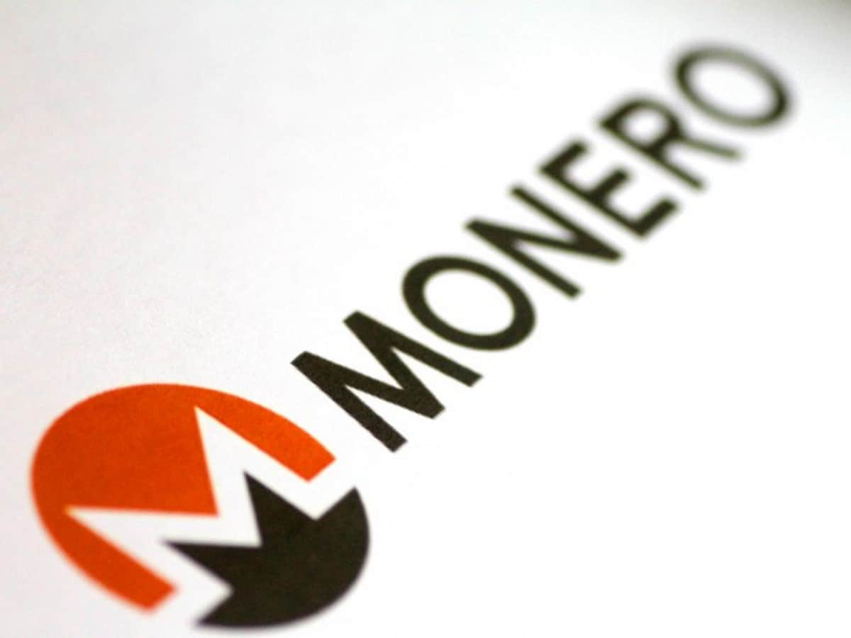 'Privacy Coin' Monero Offers Near Total Anonymity