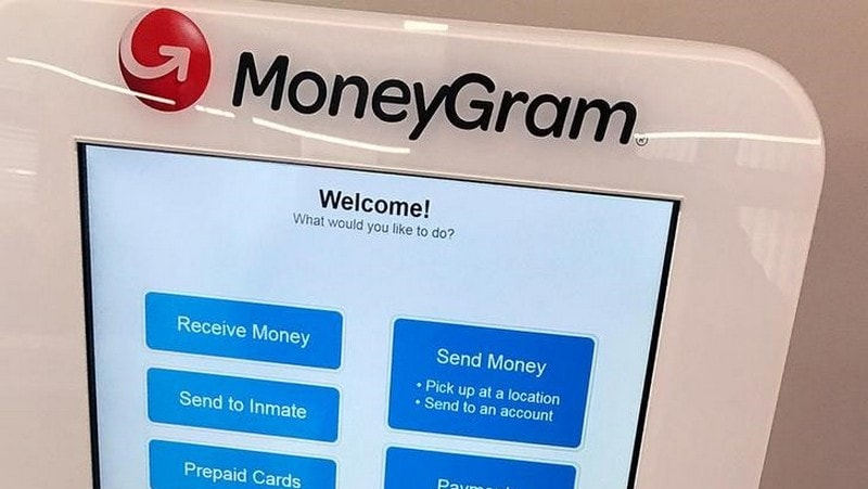 MoneyGram Partners With Blockchain Firm and Bitcoin-Rival Ripple