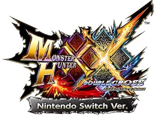 Why Monster Hunter XX Could Be the Most Popular Nintendo Switch Game