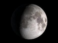 Lunar Eclipse January 2020: কখন, কোথায় দেখা যাবে বছরের প্রথম চন্দ্রগ্রহণ?