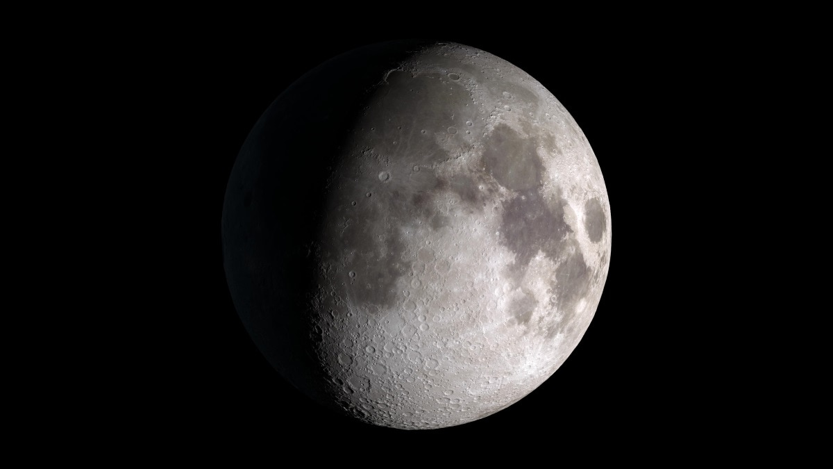 Chandrayaan-2 Moon Landing: India Time, How to Watch Live