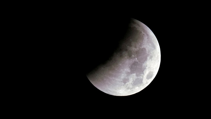 china probe readies to land on dark side of the moon technology news