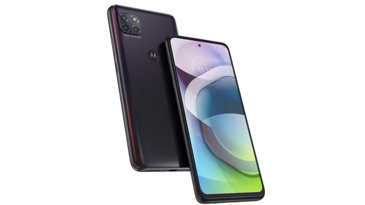New and old 5G phones available in India, which you can buy in 2021