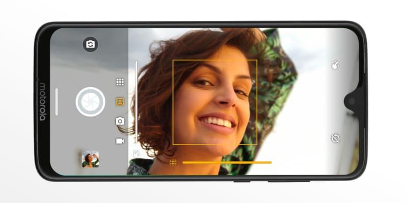 moto g7 camera d Moto G7 Camera