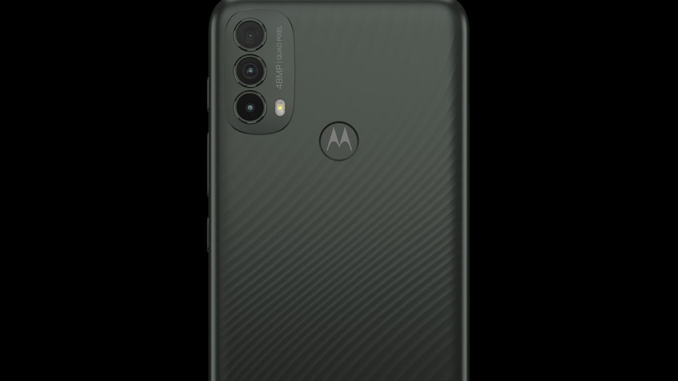 Moto G Pure, Moto E40 Renders Surface Online; Specifications Tipped