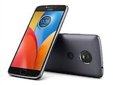 Moto E4 Plus, Moto Z2 Play Press Renders and Specifications Leaked