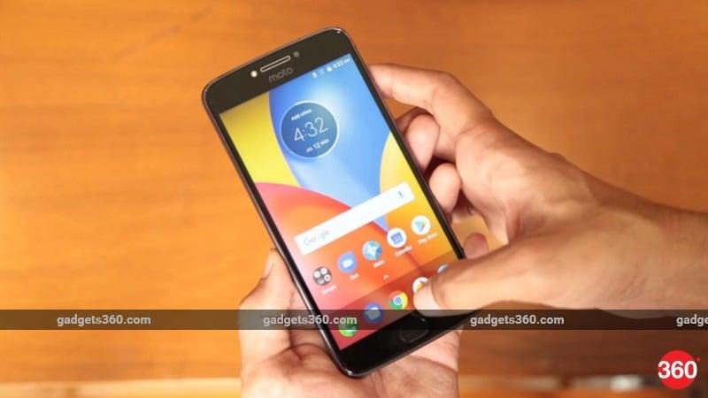 10,000 रुपये से कम दाम वाले इन स्मार्टफोन में मिलेगा एंड्रॉयड नूगा अनुभव