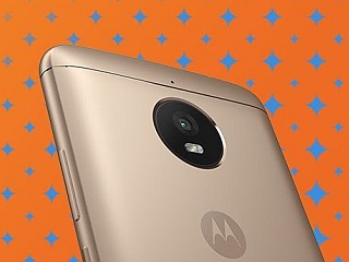 Moto E4 Plus आज भारत में होगा लॉन्च
