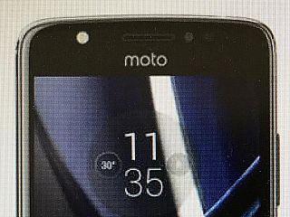 मोटो ई4 प्लस में होगी 5000 एमएएच की बैटरी, मोटो सी के प्रोसेसर के बारे में पता चला
