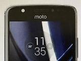 Moto C, Moto C Plus, Moto E4, Moto Z2 Spotted in Leaked Press Renders