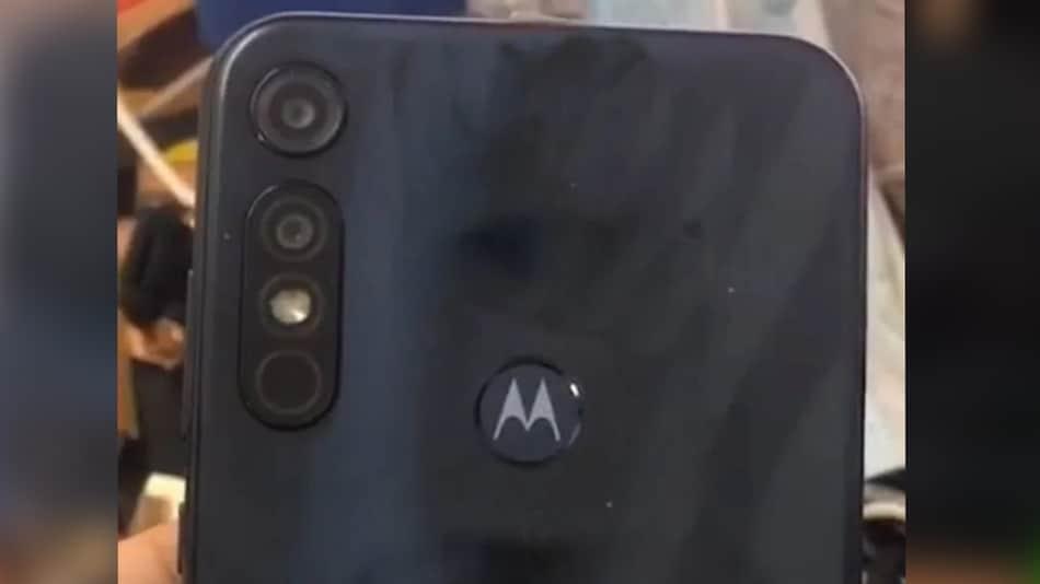 Moto E7 Plus में हो सकता है 4 जीबी रैम और स्नैपड्रैगन प्रोसेसर