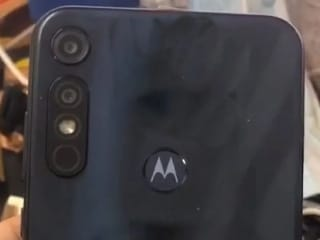 Moto E7 Plus With 4GB RAM, Octa-Core Qualcomm Snapdragon Processor Spotted on Geekbench