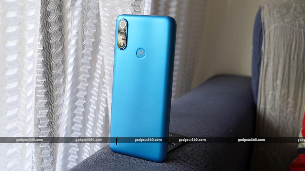 moto e7 power first impressions back qq
