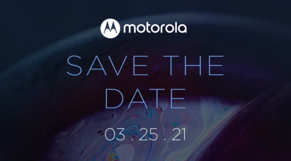Moto G100 Launch Date Tipped for March 25