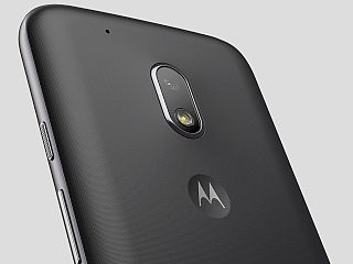 Moto G6, Moto E5 New Leak Hints at Imminent Southeast Launch