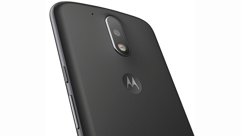 Moto G5 Said to Clear FCC Ahead of MWC 2017 Launch, 3000mAh Battery Spotted