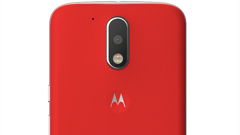 Moto G5 Price Rumoured to Be Lower Than Moto G4's Launch Price