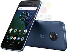 Moto G5 Sd Karte.Top 10 Punto Medio Noticias Motorola Moto G5 Plus Sd Card