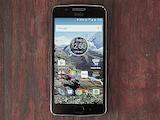15,000 रुपये से कम कीमत वाले बेहतरीन स्मार्टफोन
