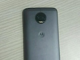 Moto G5S Plus Leaked in Live Images, Dual Rear Camera and Front Flash Spotted