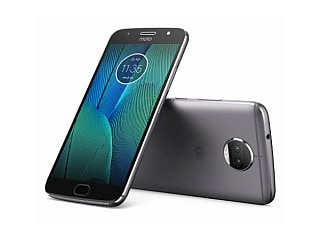 Moto G5S Plus India Launch Set for Today, How to Watch Live Stream