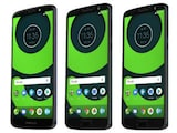 Moto G6 Launch: Moto Camera App Updated Ahead of April 19 Launch Event