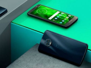 Moto Smartphones Now Available at Reliance Digital, MyJio Stores