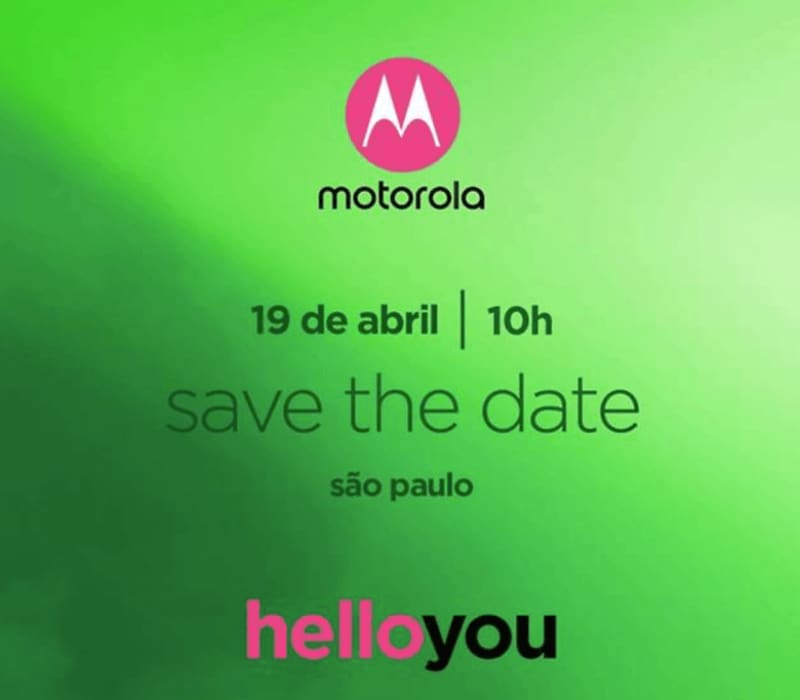 moto g6 invite brazil inline Moto G6 Invite Brazil