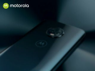 Moto G6 Plus India Launch Will Be 'Soon', Company Teases