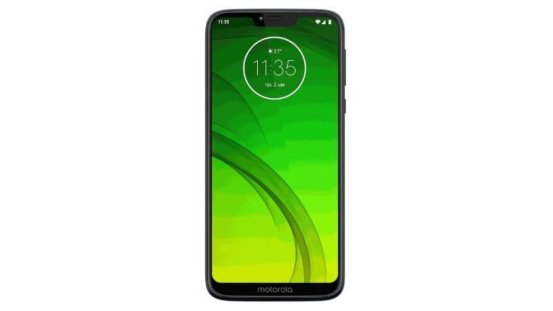moto g7 power cnet Moto G7 Power
