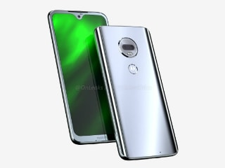 Motorola Moto G7 Plus Price in India, Specifications