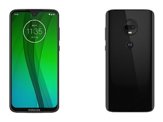 Moto G7 India Launch Set for Today: Expected Price, Specifications