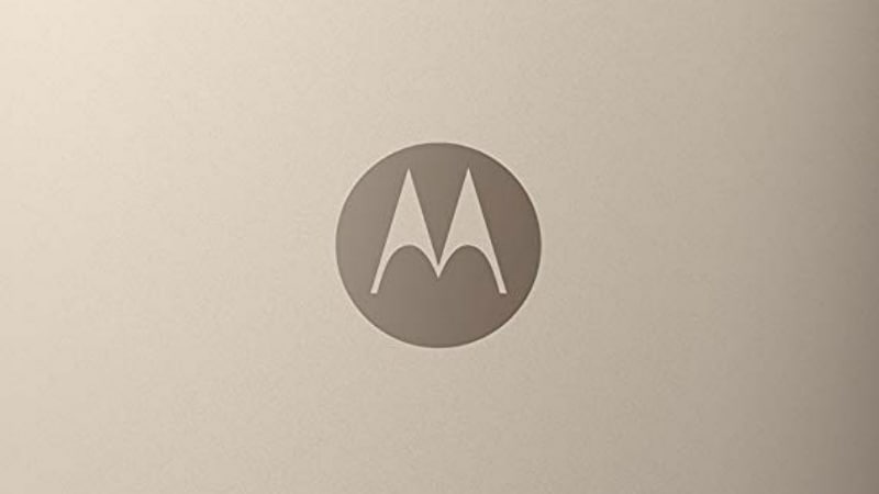 Moto G7 Specifications Leak Tips 6.4-Inch Display, Android 9.0 Pie
