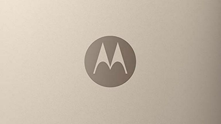 Moto G7 लॉन्च से बहुत दूर नहीं, सर्टिफिकेशन साइट पर लिस्ट