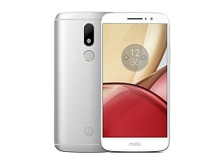 Moto M to Get Android Nougat Update Soon, Company Confirms