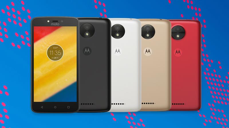 Moto C, Yu Yureka Black, Nokia's Android Phones, OnePlus 5 Leaks, and More News This Week