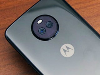 Moto G6 Play Reaches NCC; Moto E5, Moto E5 Play, Moto E5 Plus Specifications Leaked