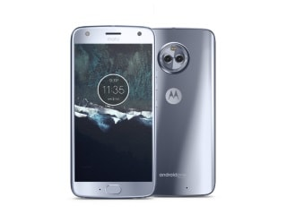 Moto X4 Now Receiving Stable Android 9.0 Pie Update: Report