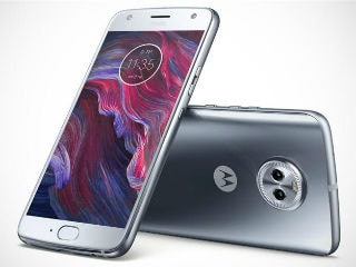 moto e4 plus moto g5s plus moto x4 moto z2 play available with