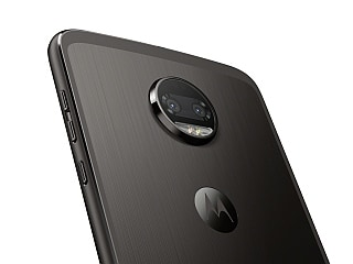 Moto Z2 Force India Launch Set for Today, How to Watch Live Stream