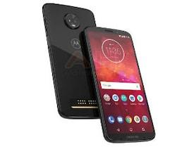 Motorola Moto Z2 Force Price in India, Specifications