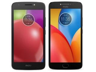 Moto C, Moto E4, Lenovo K8 Note Available With Rs. 2,000 Cashback From Airtel